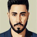 Ahmad Aljabr