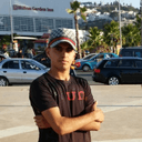 عبدالرحيم الرخاوي