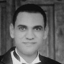 شريف محمود فهمى