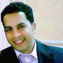 Apoyamen - محمود حافظ
