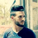 Abdelatif Hasni