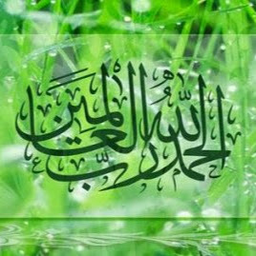 Ali Abdoh