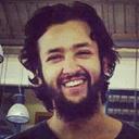 Muhammad Hamdy