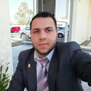 محمد أويس اللبابيدي