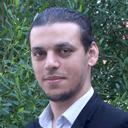 Haytham Alhaytham