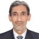 Amjad Alheraki
