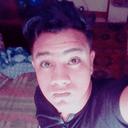 Youssef Bob