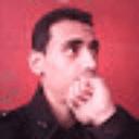 رامي ابوشاهين