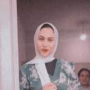 Esraa Elsgeny