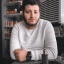 رأي الدين خالد صخري