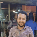 احمد مندي