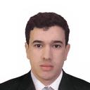 Otman Soulimani