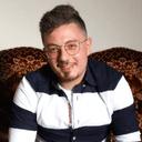Ahmad Raad