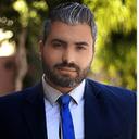 Ahmed Elherbawi