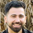 محمد حمدونه