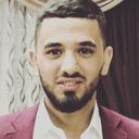 عبد الرحمن دويك