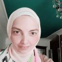 Eman Ashraf