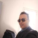 Mohamed Mehalla