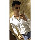 Yousef Elbeltagy