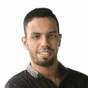Yasser Abu Mustfa