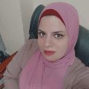 Sabrin Abd Ellatif