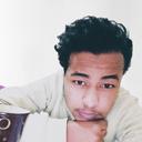 King Abady