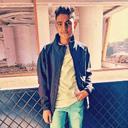 Abdelmaseh Refaat