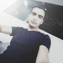 Mohamed Dhia Hachem