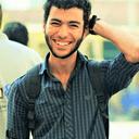 Abdelrahman Salim