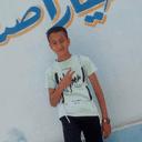 Youssef Mohammed