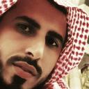 بندر العمري
