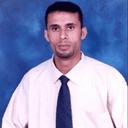 Abduljabbar Aldhufri