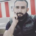 Mahmud Almasri