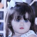 Asmaa Ahmed