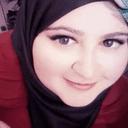 Eman Alshareef
