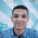Mohamed Elbadry2