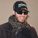 SamoZico Salah Abu Setta