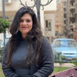 Mayada Hassan
