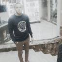 Mostafa Algaml