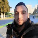 Malek Tarawneh