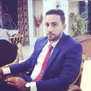 Ahmad Ragheb
