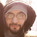Amir Hamdan