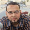 جهاد أبو حمرة