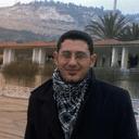 khalil Amr