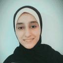 Amal Tareq