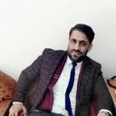 الدكتور سلمان التميمي
