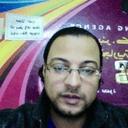 Yasser Hamed