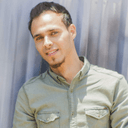 احمد ابوالرب