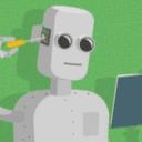 Shimaa Badawy