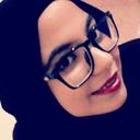 Ben Mansour Ahlem